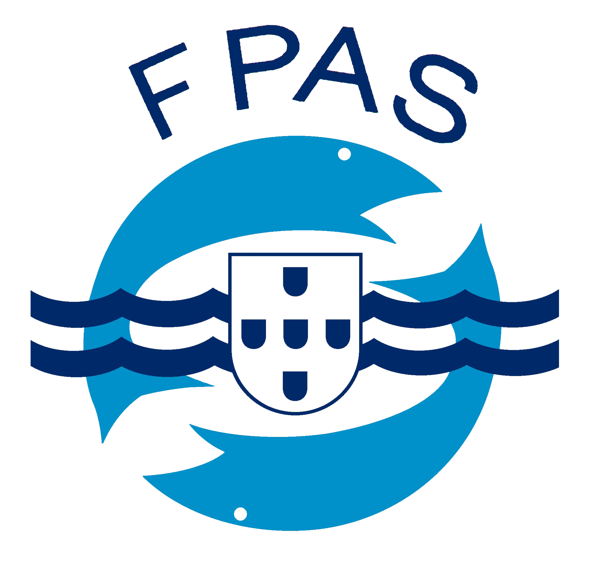 FPAS.png