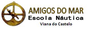 Logo_Escola_Nautica__Amigos_do_Mar