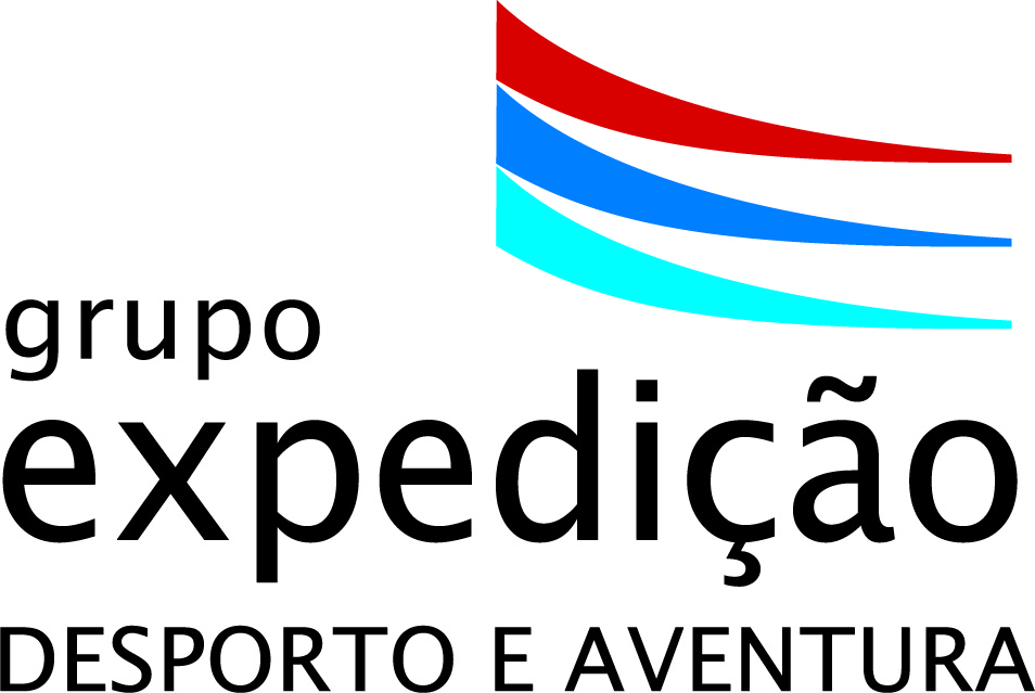 logo_expedio